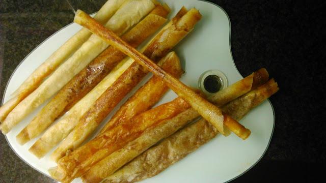 http://recetecum.blogspot.com.es/2015/09/flautas-de-pasta-brick-4-sabores.html