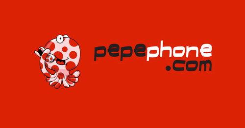 pulpo-pepe.jpg