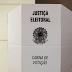 Candidatos na PB têm maioria dos votos, mas aguardam Justiça para serem eleitos