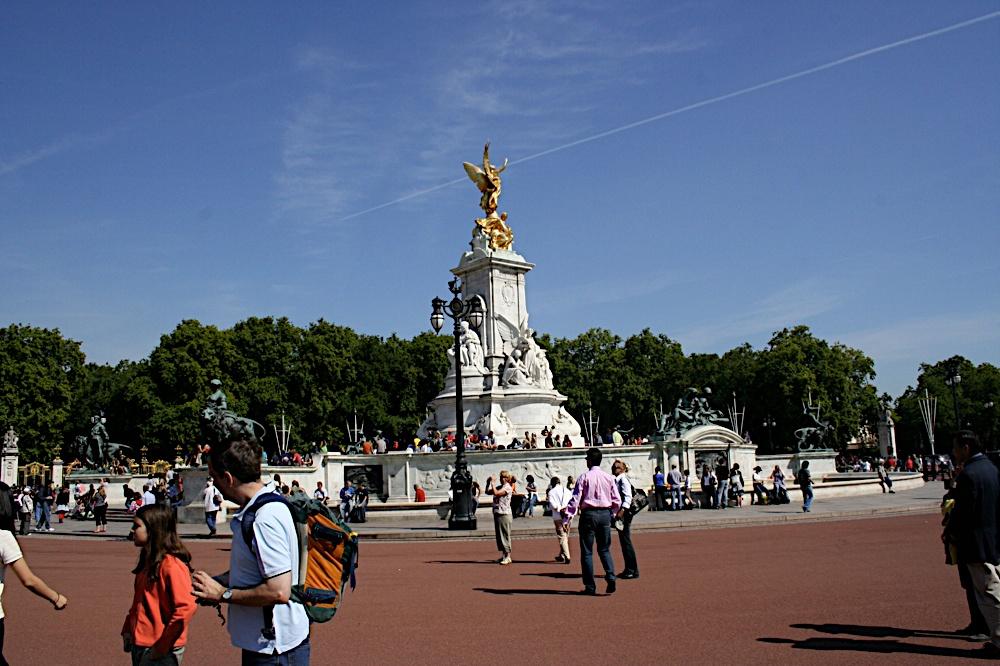 Jamboree Londres 2007 - Part 2 - WSJ%2B12th%2B226.jpg