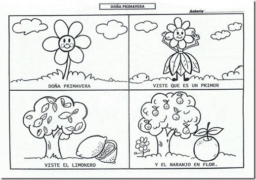 22 - flores y primaveras (31)