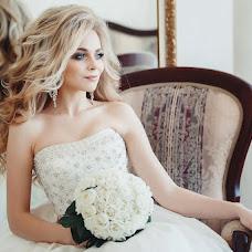 Wedding photographer Tatyana Pyzhenkova (Pyzhenkova). Photo of 10.02.2017
