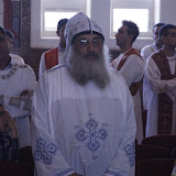 Consecration of Fr. Isaac & Fr. John Paul (monks) @ St Anthony Monastery - _MG_0639.JPG