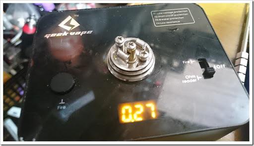 DSC 1454 thumb%25255B2%25255D - 【ビルド】簡単!コレを読めばあなたもビルド可能!初心者向けのRDA/RBA/RTA各種ビルド方法まとめ【シングル/デュアル/パラレル】