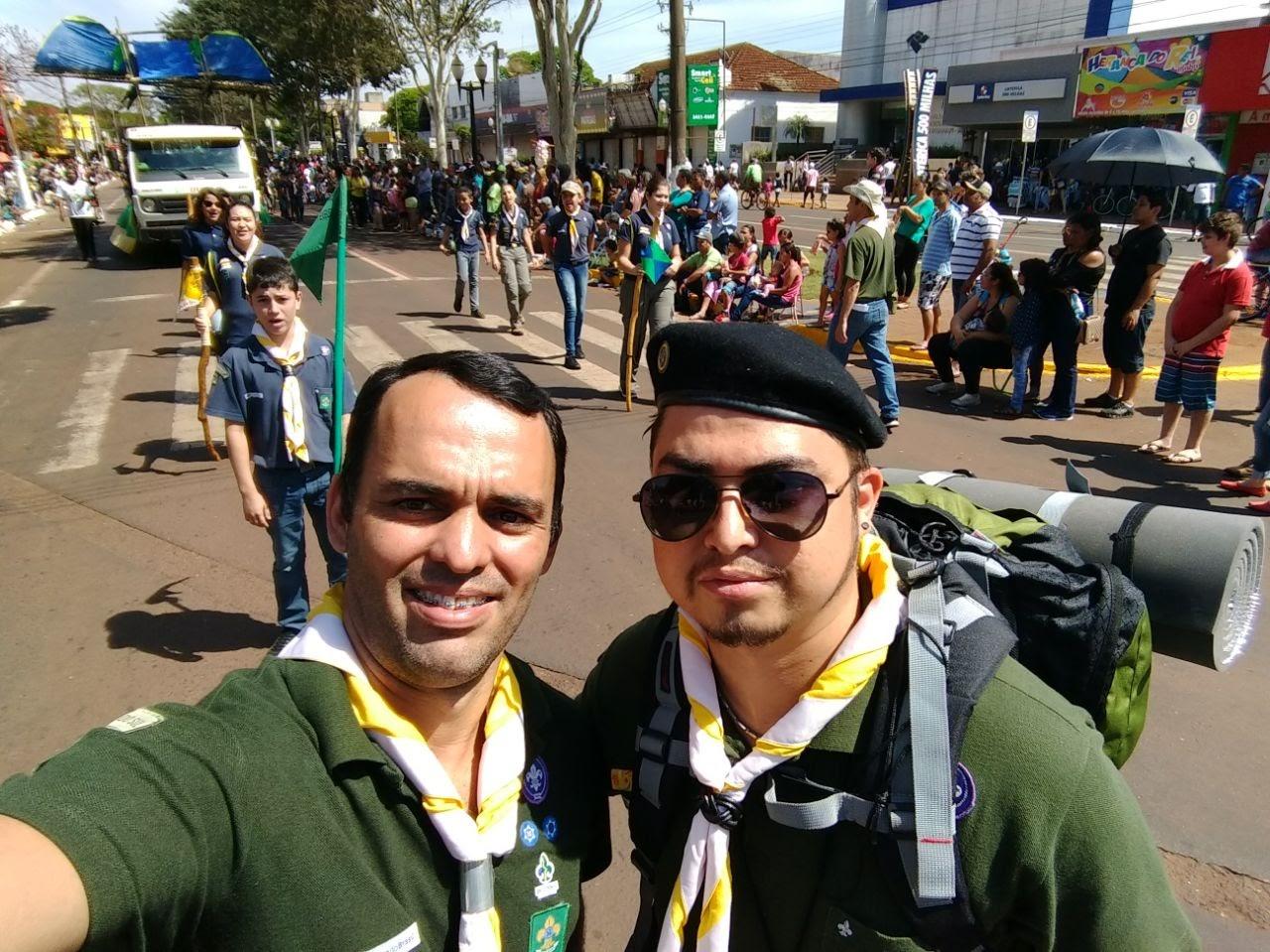 Desfile Cívico 07/09/2017 - IMG-20170907-WA0020.jpg