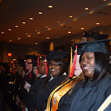 UA Hope-Texarkana Graduation 2015 - DSC_7853.JPG