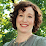 Trish Byrnes's profile photo