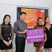 apex-phuket 47.JPG