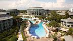Фото 3 Calista Luxury Resort