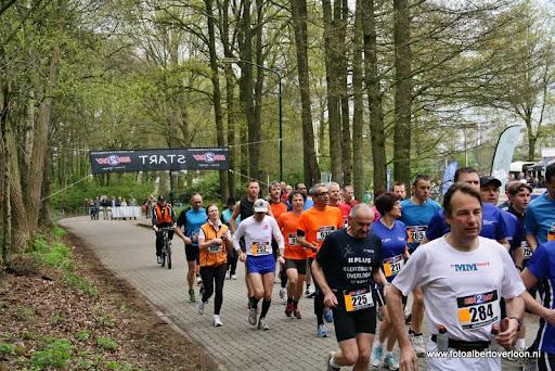 Kleffenloop overloon 22-04-2012  (118).JPG