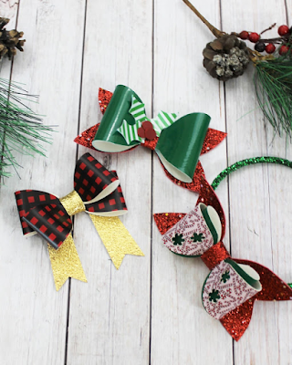 cute diy christmas gifts