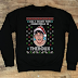 Blogmas Day 7: Best Christmas Jumpers This Year