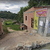 Bandido é baleado pela PM após sequestrar empresário em Manaus