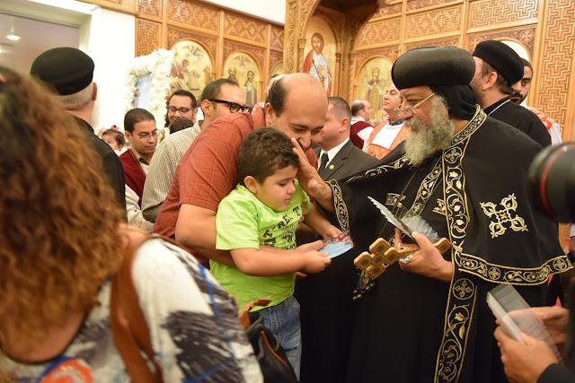 H.H Pope Tawadros II Visit (2nd Album) - DSC_0647%2B%25283%2529.JPG