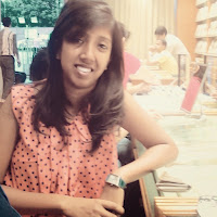 Profile picture of Jayita