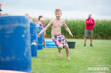 2016-07-29-blik-en-bloos-fotografie-zomerspelen-115.jpg