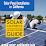 Solar california's profile photo