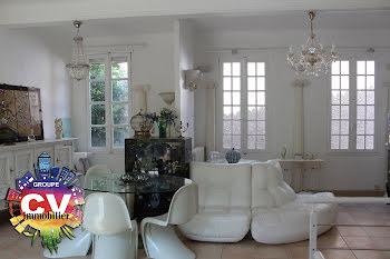 maison à Alet-les-Bains (11)