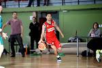 NBA - Mislata Senior Preferente