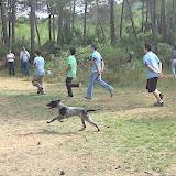 Sortida Passes 2009 - DSC00623.JPG