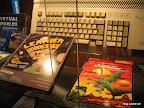 gamescom 074.jpg