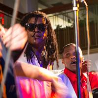 2014.02.15 Salsa Rueda Festival day 2