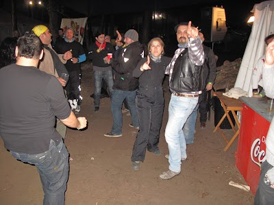 Fotos MOTAUROS 2011 (73).jpg