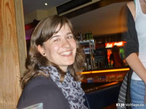 Bowling 2010 - P1030765-kl.JPG
