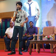 Spyder Chennai Press Meet Photos (70).jpg