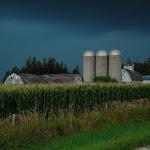 JessThraen-Iowa Farm.jpg