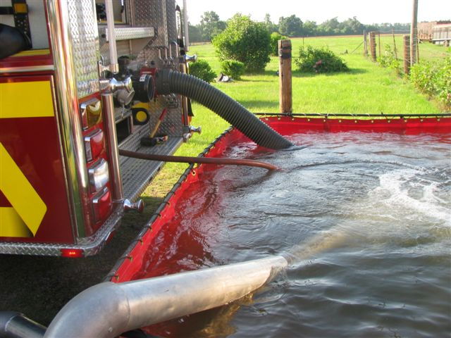 House fire Lynchburg Rd Mutual Aid to Williamsburg Co. Fire 015.jpg