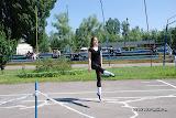 Kijow015.jpg