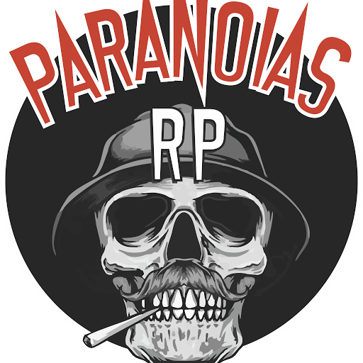 ParaNoix