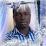 Serigne Diakho's profile photo