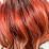 santago mojica's profile photo