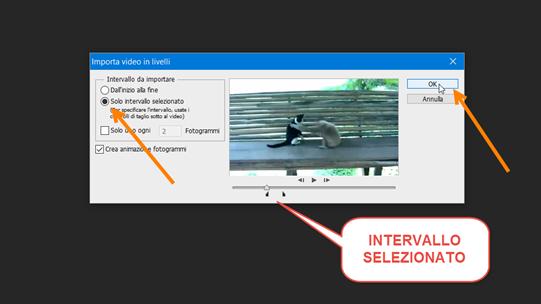 selezionare-video-photoshop