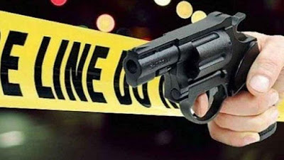 Melawan Petugas, Anggota Sindikat Narkoba di Tembak Mati Polda Sumut