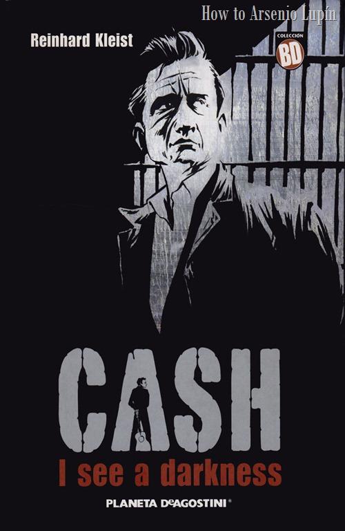 [cash+-+000a%5B6%5D]