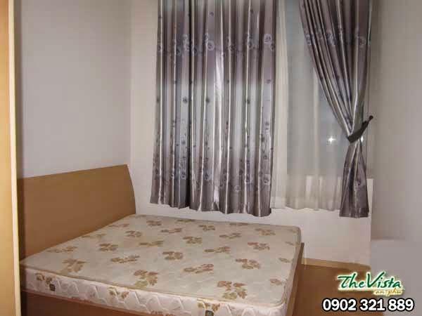 cho thuê nội thất siêu 3 phòng ngủ Quận 2 cho thuê căn hộ 3 phòng ngủ