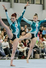Han Balk Fantastic Gymnastics 2015-9661.jpg