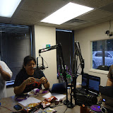 The Kevin Sutton Show on 1080 ESPN sports radio. Them off to a little night shoot at Scotts. - dsc01670_0006.jpg