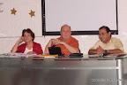Sesión de junio de 2012