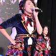 JKT48 Honda Brio Jazz Tuning Contest Jakarta 11-11-2017 008