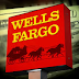 Wells Fargo Recruiting CA,CPA,MBA For Financial Planning & Controls Analyst