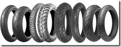 street-motorcycle-tires