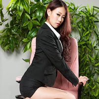LiGui 2014.08.13 网络丽人 Model 语寒 [46P] 000_5718.JPG