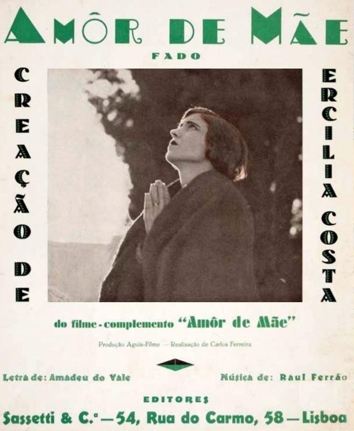 [1932-Amor-de-Me5]