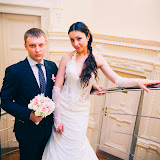 свадьба_Евгений_Альбина_035.jpg