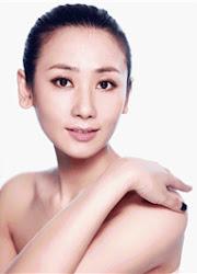 Miao Qing China Actor