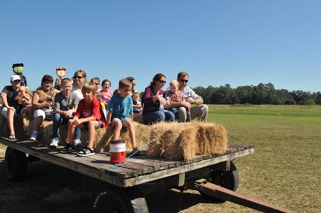 OLGC Harvest Festival 2012 - GCM_2920.JPG